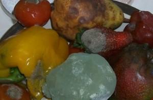 fruta-estragada