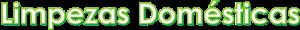 limpezasdomesticas-logo